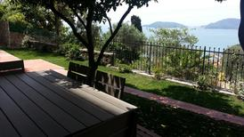 Holiday apartment 1140992 for 7 persons in Lerici