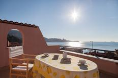 Holiday apartment 1141005 for 5 persons in Lerici