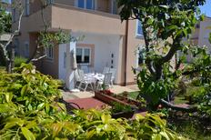 Holiday apartment 1141006 for 6 persons in Vinkuran