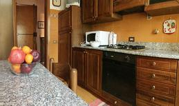 Holiday apartment 1141008 for 4 adults + 1 child in Padova