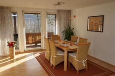 Ferienwohnung 1141041 für 4 Personen in Alpirsbach