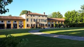 Semesterhus 1141132 för 10 personer i Palù