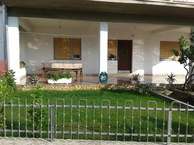 Holiday apartment 1141160 for 6 persons in Podstrana