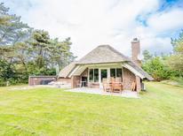 Villa 1141189 per 5 persone in Houstrup