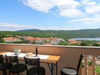 Holiday apartment 1141200 for 6 persons in Krk