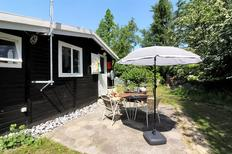 Holiday home 1141289 for 3 persons in Gedesby