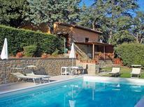 Appartamento 1141296 per 4 persone in Cortona