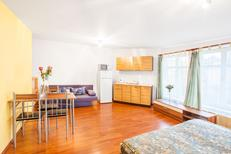 Studio 1141302 for 5 persons in Prague 3-Žižkov