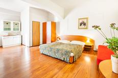 Studio 1141304 for 3 persons in Prague 3-Žižkov