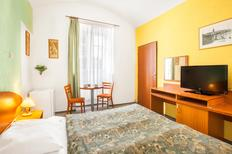 Studio 1141305 for 2 persons in Prague 3-Žižkov