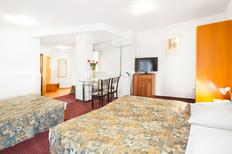 Studio 1141306 for 5 persons in Prague 3-Žižkov