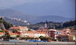 Holiday apartment 1141322 for 6 persons in Sestri Levante