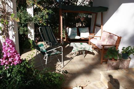 Appartement de vacances 1141364 pour 8 personnes , Mirca