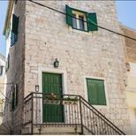 Ferienwohnung 1141368 für 6 Personen in Split