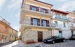 Appartement 1141450 voor 3 volwassenen + 1 kind in Orria