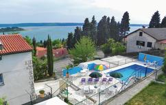 Holiday apartment 1141463 for 2 persons in Portoroz