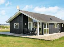 Villa 1141471 per 8 persone in Egense