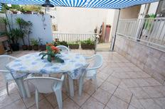 Holiday apartment 1141477 for 6 persons in Alghero