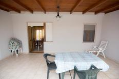 Holiday apartment 1141483 for 5 persons in Alghero