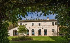 Holiday home 1141486 for 10 persons in Macerata