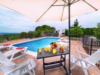 Casa de vacaciones 1141513 para 6 personas en Lloret de Mar
