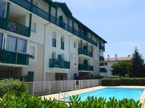 Holiday apartment 1141536 for 4 persons in Anglet