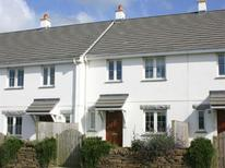 Villa 1141561 per 6 persone in St Merryn