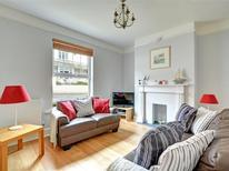 Holiday home 1141562 for 6 persons in Padstow