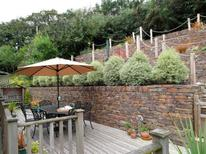 Holiday home 1141563 for 6 persons in Little Petherick