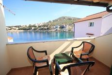 Holiday apartment 1141638 for 2 persons in Bilo