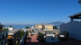Holiday apartment 1141639 for 6 persons in Sorrento
