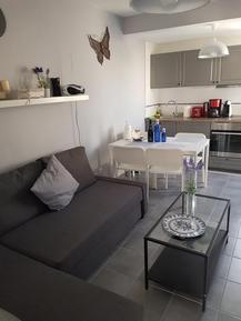 Ferienhaus 1141668 für 2 Erwachsene + 2 Kinder in Costa Calma