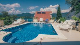 Holiday home 1141703 for 12 persons in Tivat