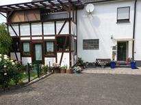 Holiday apartment 1141710 for 7 adults + 1 child in Ölsen