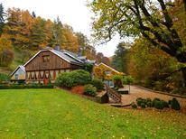 Ferienhaus 1141761 für 16 Personen in Vresse-sur-Semois