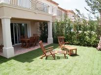 Ferienhaus 1141809 für 6 Personen in Collobrieres