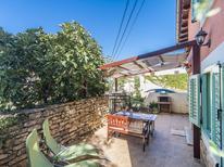 Ferienhaus 1141821 für 6 Personen in Fažana