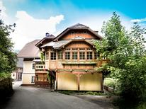 Holiday home 1141838 for 11 adults + 1 child in Bad Mitterndorf