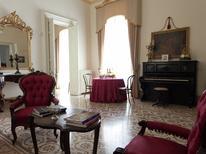 Mieszkanie wakacyjne 1141855 dla 4 osoby w Lecce
