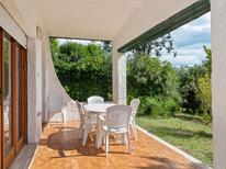 Vakantiehuis 1141864 voor 6 personen in Villaggio Taunus
