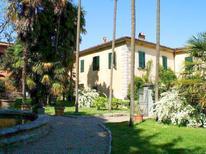 Ferienwohnung 1141872 für 4 Personen in Bacchereto