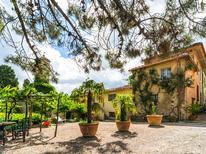 Ferienwohnung 1141873 für 6 Personen in Bacchereto