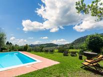 Ferienwohnung 1141874 für 4 Personen in Bacchereto