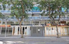 Appartement 1141964 voor 6 personen in Salou