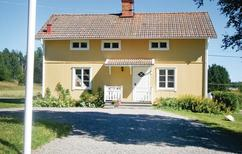 Holiday home 1142020 for 6 persons in Salinge