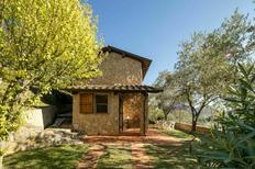 Rekreační dům 1142051 pro 4 osoby v Corsanico-Bargecchia