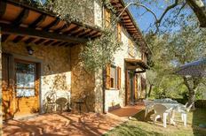 Rekreační dům 1142052 pro 6 osob v Corsanico-Bargecchia