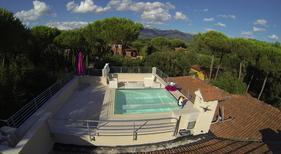 Villa 1142053 per 14 persone in Marina dei Ronchi