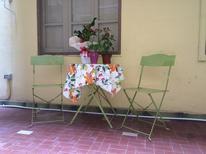 Mieszkanie wakacyjne 1142060 dla 5 osób w Marina Residence
