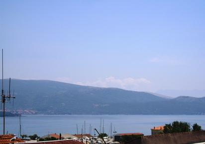 Holiday apartment 1142093 for 3 persons in Krk
